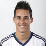 Liga de Campeones de la UEFA Jos Callej n