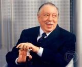 1000 imágenes sobre Atores Brasileiros en Pinteres...