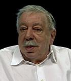Jose Lewgoy Películas y Filmografía