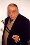 Rango en imdbpro jos lewgoy 1920 2003 actor jos le...