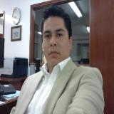 Jos Manuel Alanis Aguilar