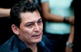 Jos Manuel Figueroa el hombre fuerte de Joan Sebas...