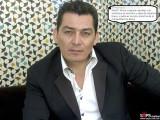 Josemanuelfigueroadeclaroque 1024x768 jpg