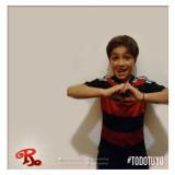 Banda El Recodo en Twitter El corazó de Pablo Alan...