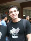 Jose Pablo Alanis jpabloalanis