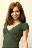 Josefine Alta calidad de imagen tamaño 600x912 de...