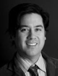 Dr Joseph Marquez MD Urólogo en