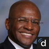 Dr. Joseph Robinson Cardiólogo en Rockville MD, EE...