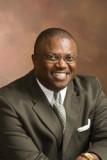 Joseph Robinson Jr autor orador motivacional