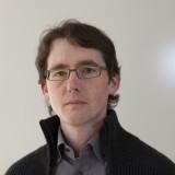 JOSH CARROLL Director de Producto