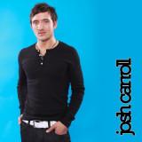 Josh carroll pop r b alma josh carroll 01 28 2009...