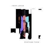 Josh lekas que tiene un próximo ep titulado