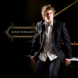 Josh Wright LDS Música Shadow Mountain Records La...