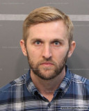 Tiro de Joshua Lee Young Joshua Lee Young Arrest H...