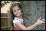 Josie Bates El blog de la familia bates se castiga...
