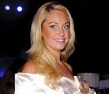 La ganadora de Big Brother, Josie Gibson,
