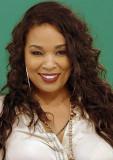 Josie Harris quiere que Shantel Jackson sepa que F...