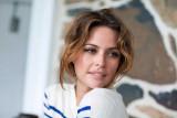 Josie Maran Maquillaje de cara Nuevo