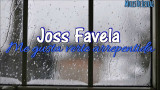 Joss Favela Me Gusta Verte Arrepentida