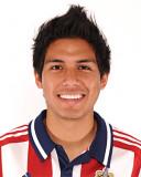 Josue soto bio josue soto es un jugador de fútbol...