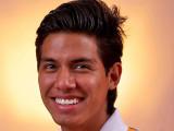 Josue Soto el 3 de febrero de 2012
