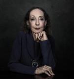 Conversación con Joyce Carol Oates