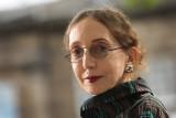 Joyce Carol Oates Consejos de escritura 10 consejo...