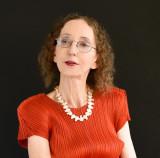 Joyce Carol Oates escribiendo consejos de un maest...