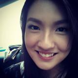 Joyce Ching