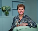 Disfrutando de la vida cotidiana con Joyce Meyer