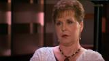 Joyce Meyer revela que su padre la violó 200 veces...