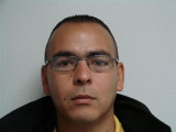 Jr garcia registrado delincuente sexual jose jr ga...