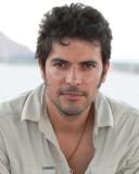 Jsu Garcia bio películas peso imágenes