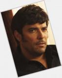 Jsu Garcia Sitio Oficial para el Hombre Lunes MCM...