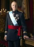 En imágenes El rey Juan Carlos abdica a los españo...