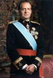 Su Majestad el Rey Don Juan
