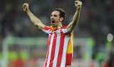 Juanfran rechazó la oferta del Arsenal para quedar...