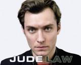 Imágenes de Jude Law