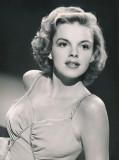 Archivo Judy Garland 1943 publicitario foto jpg