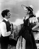 Judy Garland Imágenes de Gene Kelly Imágenes de Ju...