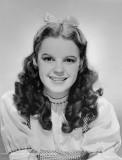 Judy Garland Moviepedia Fandom powered