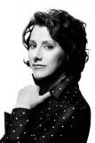 Judy Kuhn judy
