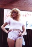 Judy Audrey Landers Desnuda
