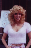 Judy Landers Judy Landers Imágenes Imágenes Fotos...