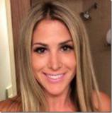Juelia Kinney Oficial de préstamos hipotecarios Ba...