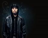 Jukka Nevalainen Nightwish El