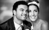 Guy Sebastian Jules Egan s Fotografía de bodas Neg...