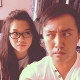 Julia Chow y