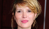 Julia Davis protagonizará la serie de televisión C...