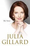 Imágenes de Julia Gillard